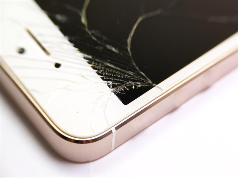 Tablet Repairs & Smartphone Repairs